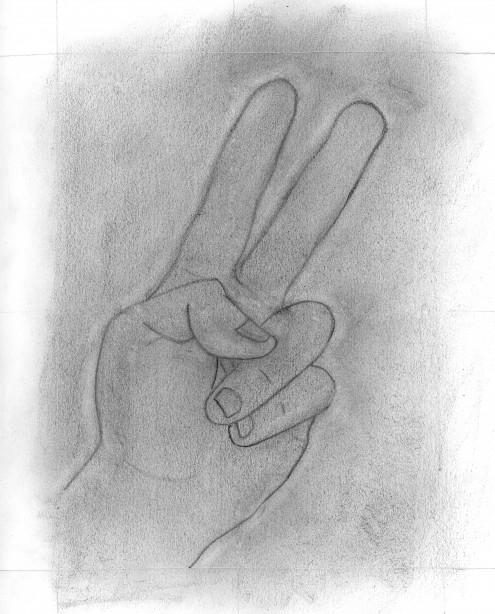 hand-sketch-e1266686748862.jpg