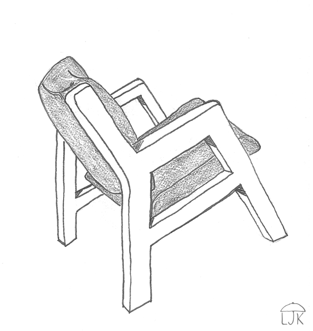 chair-by-muddyparasol.png