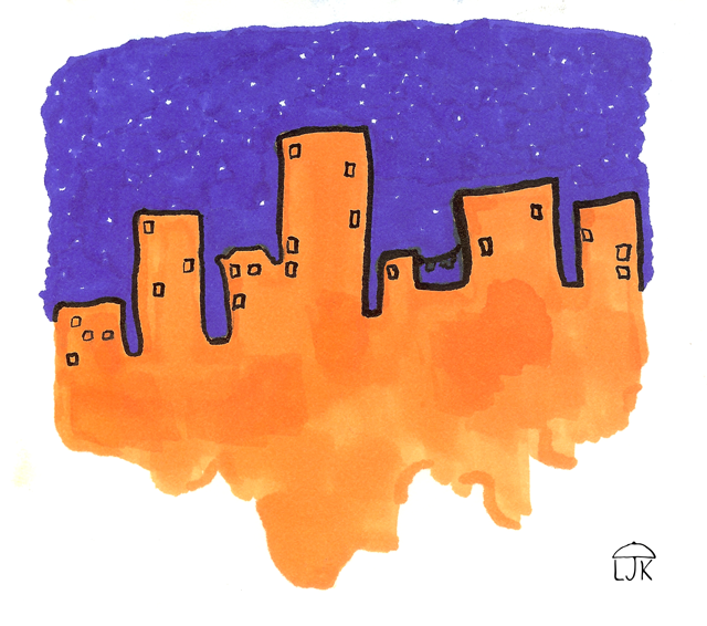 cityscape-by-muddyparasol.png