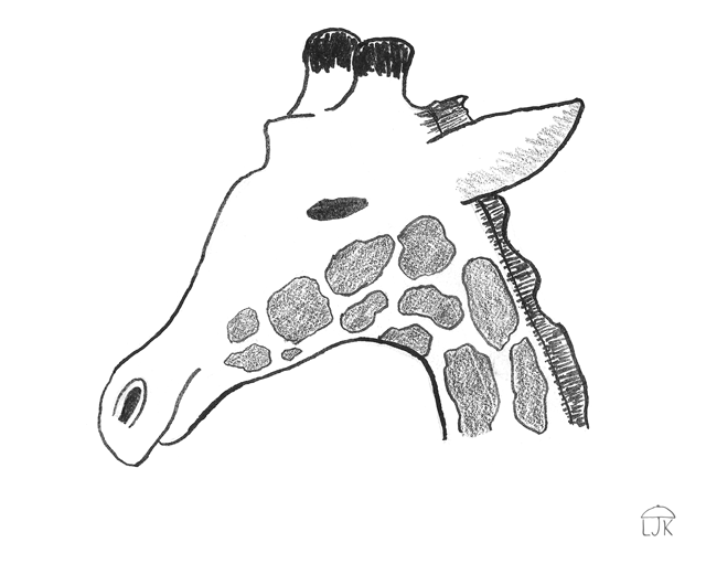 giraffe-by-muddyparasol.png