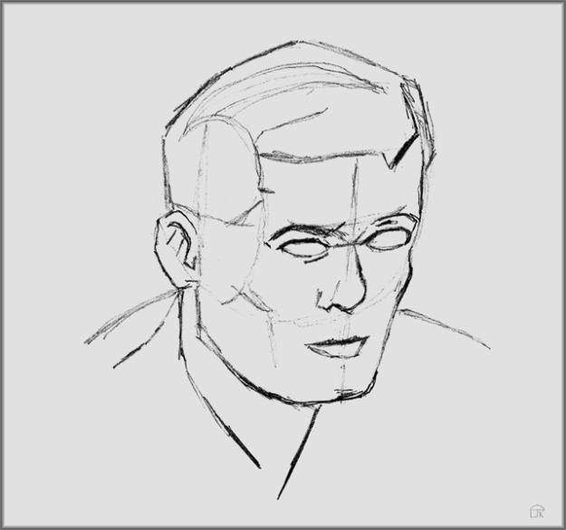 Loomis Head