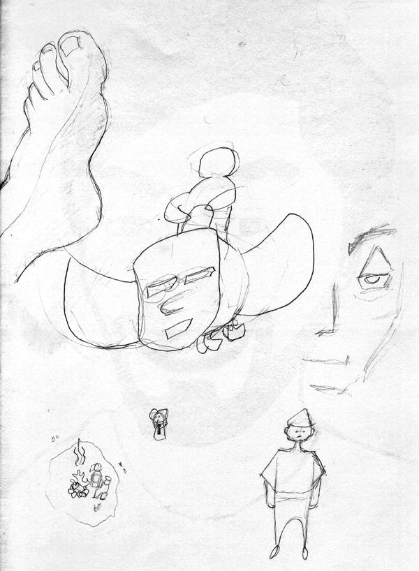 draw-a-day-2.jpg