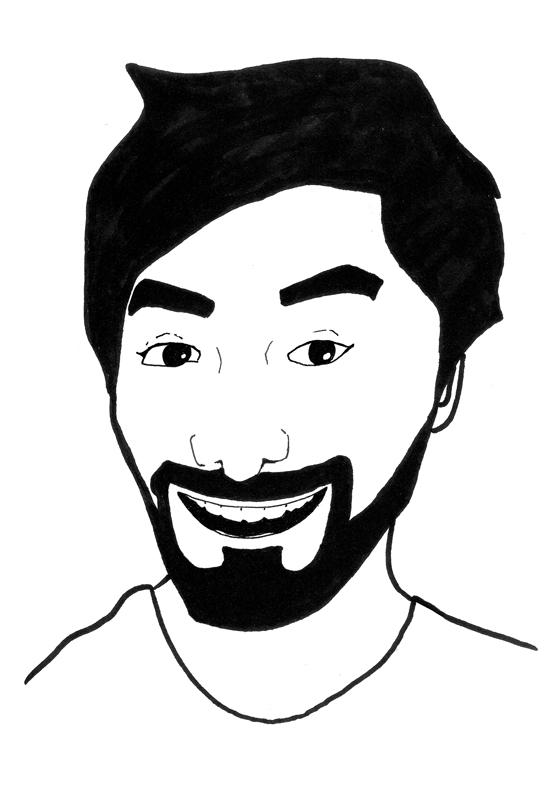 Jwadd-Sketch-a-Forumer